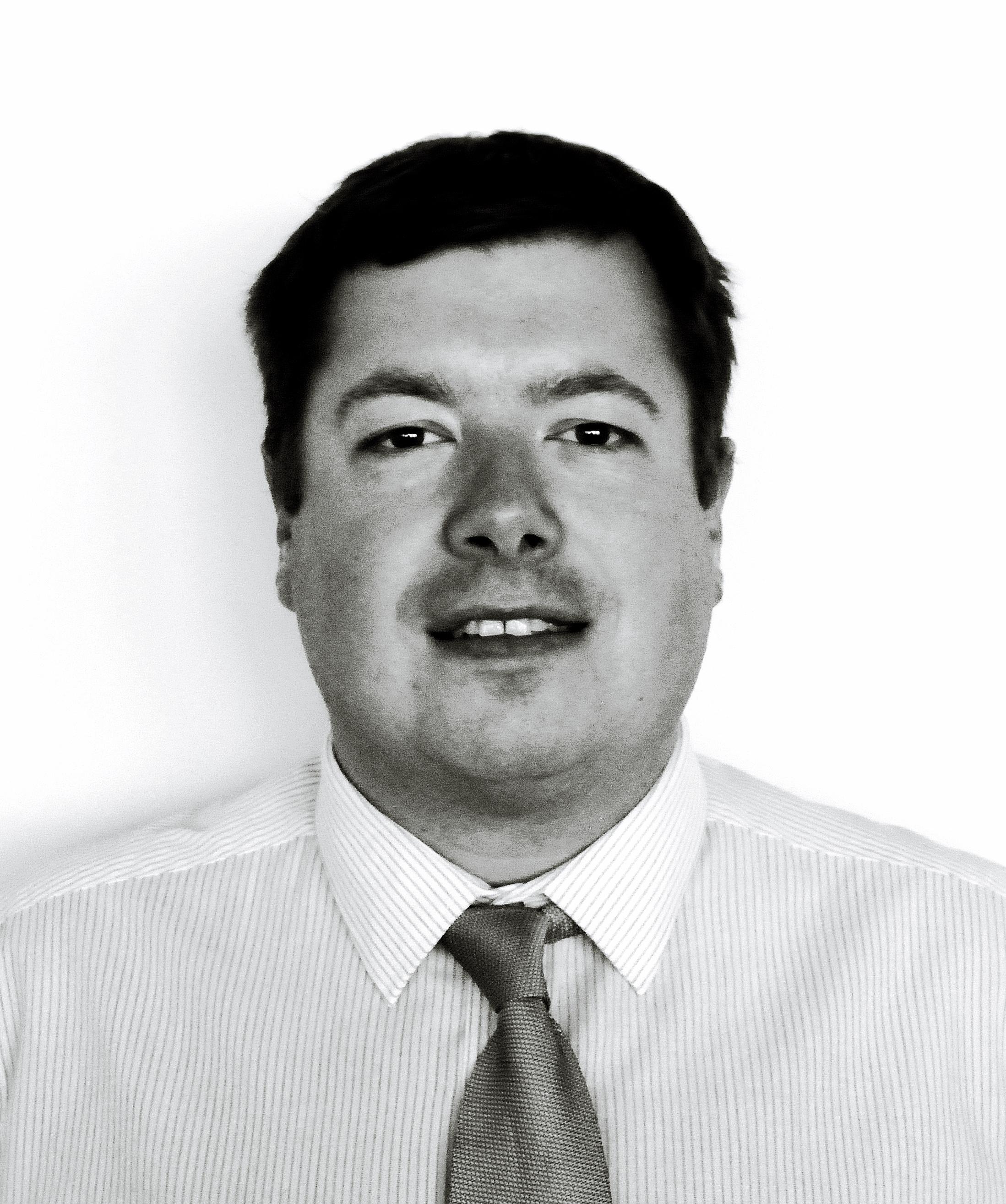MUDr. David Kadaňka